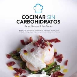 Dieta Arquivos – Cozinhar sem Carboidratos